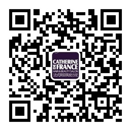 Follow our WECHAT